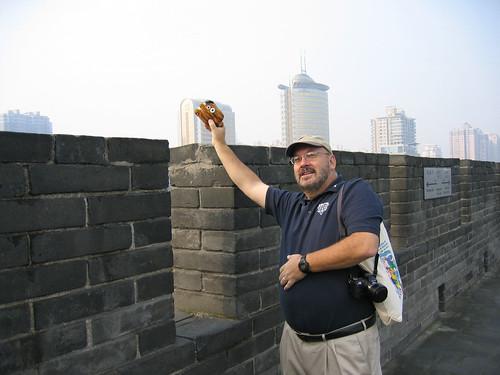 china13.jpg