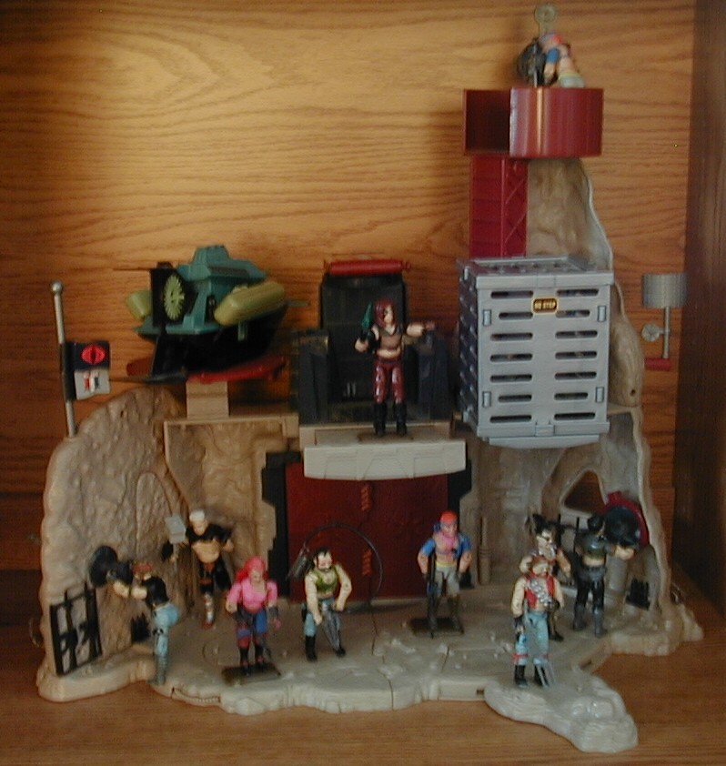 The World's Best Photos of action and dreadnoks - Flickr