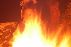 night shots (TheBosque) Tags: nightphotography tourism marie night mexico fun noche tourists michoacan patzcuaro ecovillage semanasanta permaculture erongaricuaro denoche divertida alternativespringbreak ecoaldea permacultura brianpics eronga springbreakmexico cy2008 cumbreyah