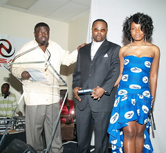 p (4) (Ghana Music Photos) Tags: touchthesky papasheee