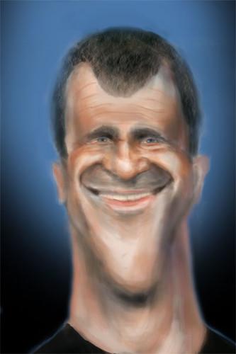 Les caricatures - Page 10 2379029152_087d0b1cfb