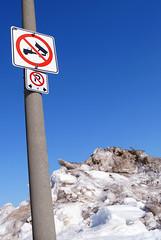 200804_01_05 - No Dumping, No Parking