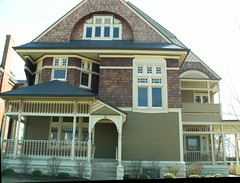 2398851599 2394fa004a m Residential Painting Contractors