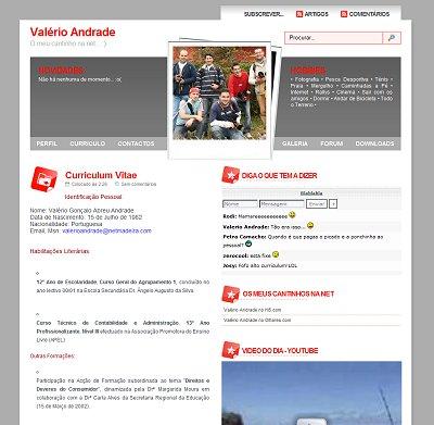 valerioandrade.blogspot.com