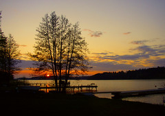 sunset 1st of may (Per Ola Wiberg ~ Powi) Tags: nature niceshot sweden may loveit harmony sverige 2008 breathtaking shiningstar ppp pictureperfect maj solnedgng mlaren aclass goldenglobe blueribbonwinner sunsettime mybestphotos supershot eker sunsunsun tappstrm goldenmix mywinners nrlunda iltramonto isawyoufirst irresistiblebeauty diamondclassphotographer flickrdiamond theothervillage flickrbronzeaward freenature ultimategold photostosmileabout eperke flckrhearts exemplaryshotsflickrsbest justlovelyphotos flickrsheaven wonderfulworldmix goldsealofquality ~envyofflickr~ dazzlingshots goldstaraward naturestyle worldwidelandscapes royalawards digitaleloquence landscapesdreams peaceawards worldtrekker landscapesofvillagesandfields flickrgoal qualitypixels beautifulshot fabulousflicks 469photographers landscapesoftownsandfields photographersgonewild naturesphotos photographerparadise wonderfulpicturesfortheworld tophonorofphotographerparadise saariysqualitypicturesgallery flickrsgottalent mygearandme mygearandmepremium mygearandme2premium fireworksofphotos esenciadelanaturaleza thenaturessoul landscapessunsetswaterscapes
