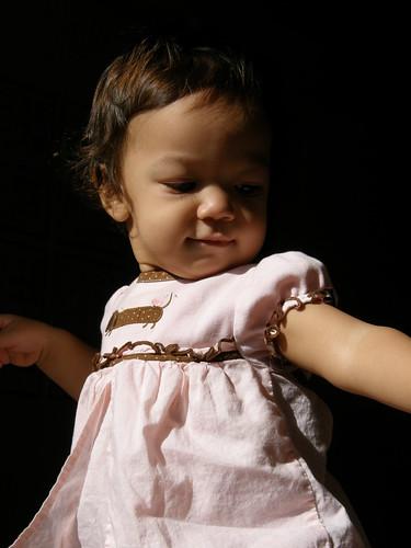 Tiny Dancer 2