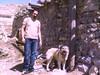 3 (josef_balsooma) Tags: album maysam
