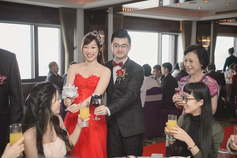 小櫥窗婚紗, 巴洛克ZOE, 世貿33, 世貿33婚宴, 世貿33婚攝, 婚攝推薦, 新祕巴洛克,MSC_0059