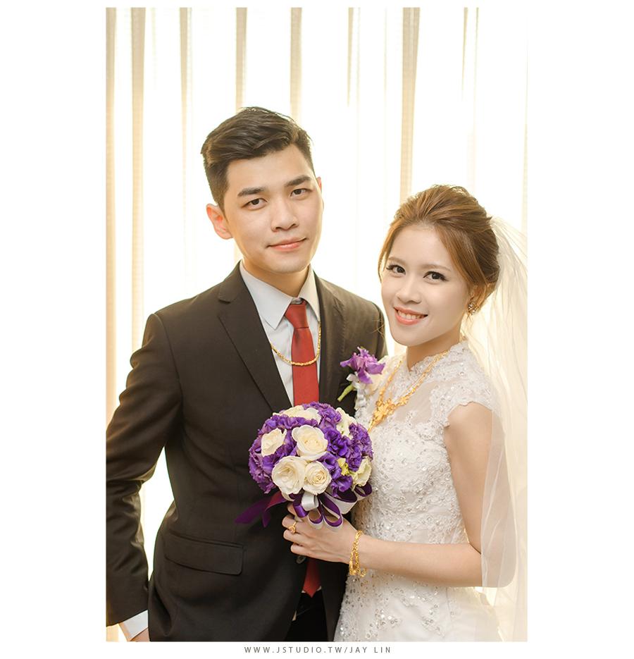 翰品酒店 婚攝 台北婚攝 婚禮攝影 婚禮紀錄 婚禮紀實  JSTUDIO_0111
