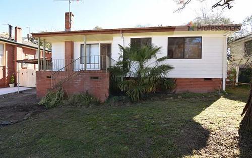 13 Cutler Street, Bathurst NSW 2795