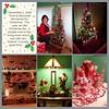 20161202 - Decorating for Christmas (begoniabead) Tags: load217 load16 christmas holidays fun sheri redondobeach