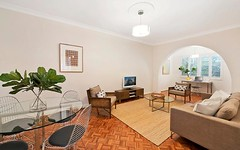 6/130 Old South Head Road, Bellevue Hill NSW