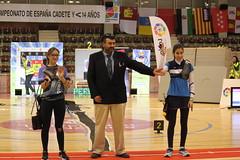 Campeonato_España-031
