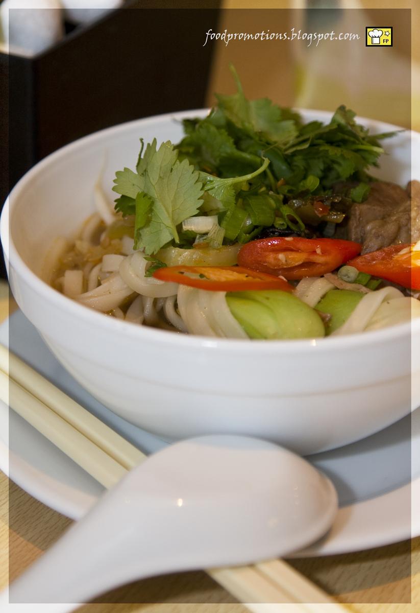 Taste Of Taiwan 76
