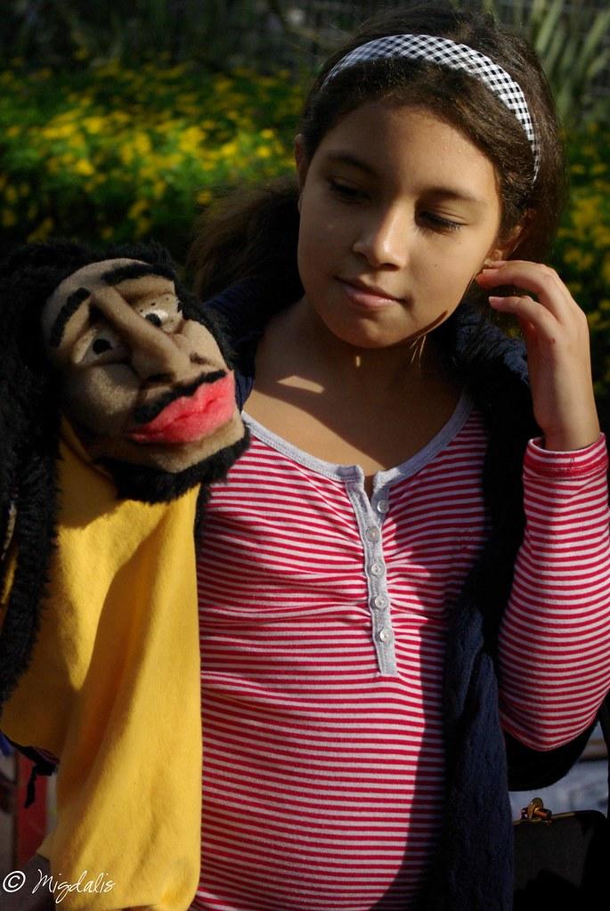 Clown.Feria 043