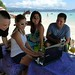 Testing Smart LTE Broadband in Boracay