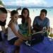 Testing Smart LTE Broadband in Boracay