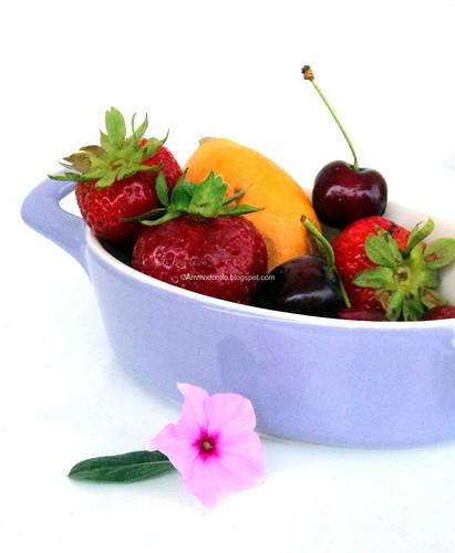 Frutti di STAGIONE logo
