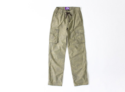 the-north-face-purple-label-camo-5