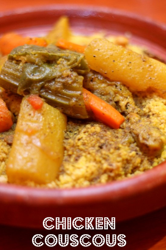 moroccan couscous1