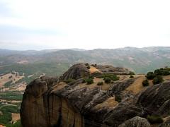 Meteora, Greece (cod_gabriel) Tags: rock rocks greece grecia griechenland grce grece meteora grcia griekenland yunanistan grekland grecja stanca   stanci grkenland hellenicrepublic grgorszg  ecko        yunani