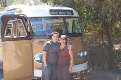 Inland Motor Tour Bus (MaiNaSukhumvit) Tags: santacatalina