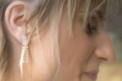 Particolari (Blackjester) Tags: china california africa christmas new city family flowers blue ireland friends blackandwhite italy panorama baby india house mountain lake holiday chicago canada france flower art beach nature girl animals festival architecture kids night canon germany garden landscape hawaii donna asia tramonto day mare foto florida famiglia australia natura persone greece bimbo tatoo festa nebbia viaggi antico matrimonio notte paesaggio bellezza ragazza notturno gioia particolari bambino divertimento gioielli felicit