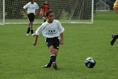 Tyjon 3 (Margaret O'Brien) Tags: soccer 2007 tko u12 tyjon