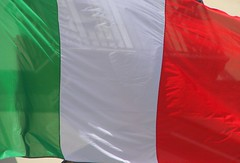 Italy to See Raised Capital gains tax