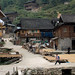 Zhaoxing village 2