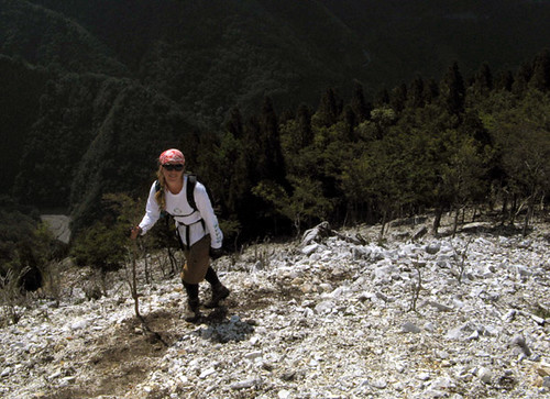 hiker2a