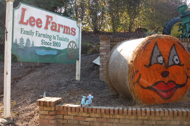 ff_lee_farms_sign