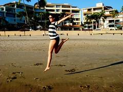 Ixtapa V (rokebola) Tags: praia beach bodylanguage lacoste pulo plage ixtapa rokebola