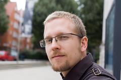 Andrew (Mister Rad) Tags: london unitedkingdom andrew nikond50 af35mmf2d