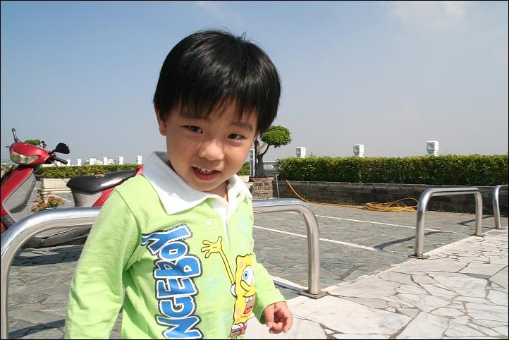 2007國旅卡DAY3(元亨寺)004