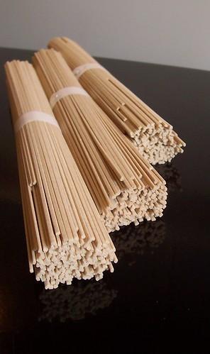 noodle 01