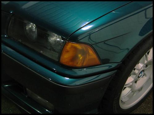 Keep M Clean Car Wash Colorado Springs Co
