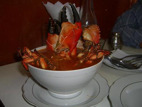 crabsoup.jpg