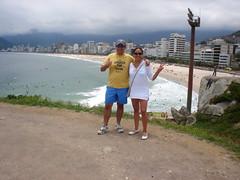 e49 (raul.diazgonzalez) Tags: brasil ríodejaneiro