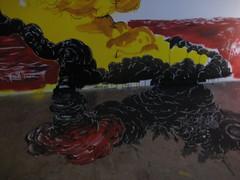 IMG_0767 (andrewzahn) Tags: art gallery miami basel luis adelantado