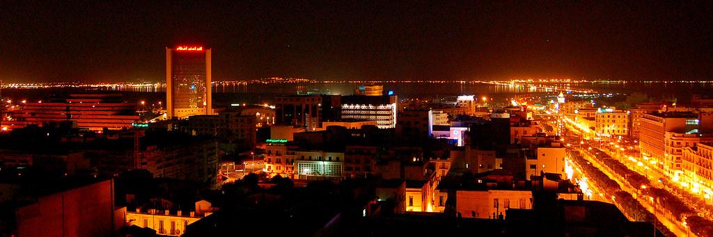 تقرير مفصل الجمهورية التونسية بالكلمة والصورة روعة 2103687240_7891cb722