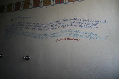 McMenamins Quote