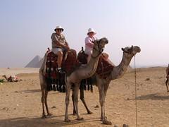 IMG_0434 cairo