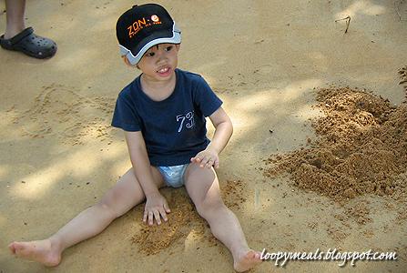 jesse-pd07-sand