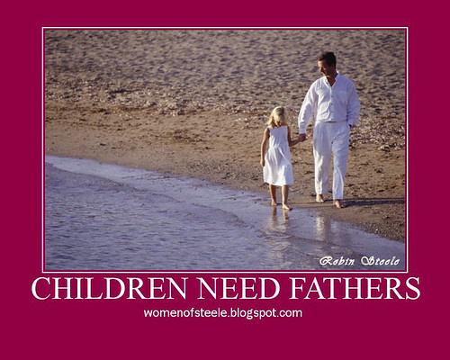 childrenneedfathers19.1.