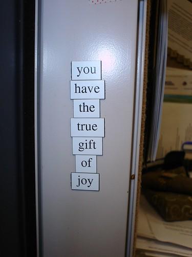 gift_of_joy