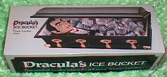 dracula_icebucket.jpg
