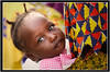 Bébé en couleur... (Laurent.Rappa) Tags: voyage africa unicef travel portrait people face children child retrato laurentr enfant ritratti ritratto regard côtedivoire peuple afrique ivorycoast blueribbonwinner 10faves fineartphotos abigfave ivorycost aplusphoto megashot excellentphotographerawards colourartaward laurentrappa