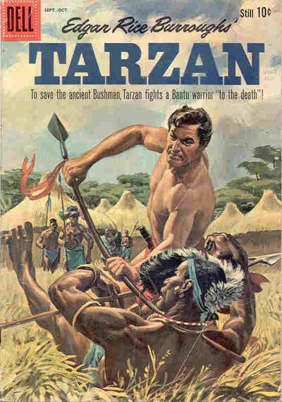 tarzan120.jpg