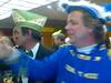 Trier08 Minister und Robbie (RKDV Sint Hendrien, Afdeling Dansmari's) Tags: up pin sint kalender dansmariekes oeteldonk hendrien dansmaris dansmaries rkdv